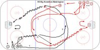 B6 Big Horsehoe-Washington 2
