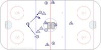 DT500 Nets back to back with jokers