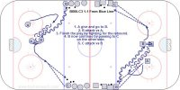 C3 1-1 From Blue Line - PRO