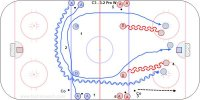 C3 - 3-2 Pro W