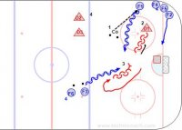 C6 - 2-1 from Corner 1-1 from Point – Pro