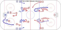 DT100 2-2 With Cutbacks in Nzone