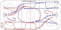B6 Big Horseshoe C-U18