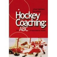 First coaching manual by Juahani Wahlsten and Tom Molloy