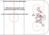 D4 End of Practice Game-Washington